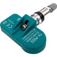 胎压侦测器