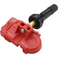 OE Replacement TPMS SENSOR