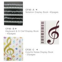 Display Book Series