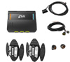 Cens.com Universal Blind spot detection solution CUB ELECPARTS INC.