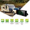 拖車用胎壓監測器