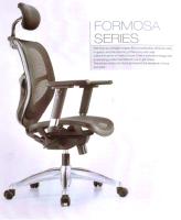 Formosa Mesh Chair