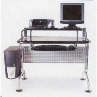 Computer Desk