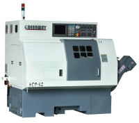 Cens.com Multitasking CNC Lathe JARNG YEONG ENTERPRISE CO. LTD.
