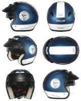 Cens.com Helmet LONG HUEI HELMET CO.