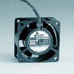 Impedance Protection