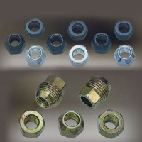 Cens.com Wheel Nuts, Bolts and Locks TRANSCEND INTERNATIONAL COMPANY