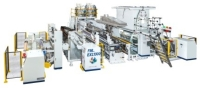 Cens.com Gravimetric Batch Blender WEBCONTROL MACHINERY CORP.