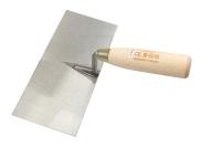 砌砖刀(方形条铲/木柄)