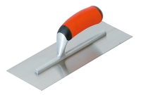 PLASTERING TNOWEL ERGONOMIC HANDLE