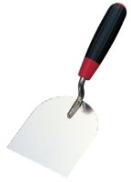 PLASTER`S SPATULAS ERGONOMIC HANDLE