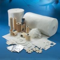 Cens.com 玻璃(玄武岩、矽)纤维轧针棉毯 立峰井企业有限公司