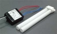 FML / PL Electronic Ballast