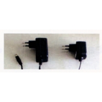 Cens.com AC/DC Power Adapter WENTAI TECHNOLOGY CORPORATION