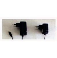 AC/DC Power Adapter