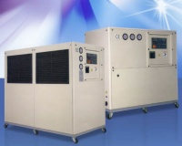 Cooling Equipment