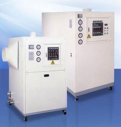 Cooling Equipment
