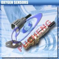 Cens.com Oxygen Sensor PUCHENG SENSORS (SHANGHAI) CO., LTD.