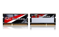 Ripjaws DDR3L 1.35V SO-DIMM
