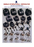 Cens.com Motorcycle Parts KEYMAN INTERNATIONAL CORPORATION