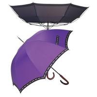 广告赠品伞