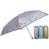 5 Section Folding Umbrella