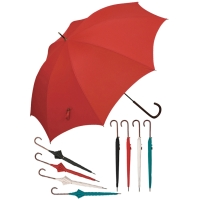 Cens.com Stick Umbrella FASM ENTERPRISE CO., LTD.