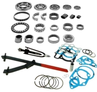 Repair Kit Series