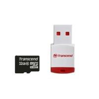 Cens.com Memory Cards TRANSCFND INFORMATION INC.