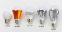 Cens.com LED Bulb FORTUNE WINDS CO., LTD.