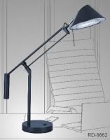 LED 台灯
