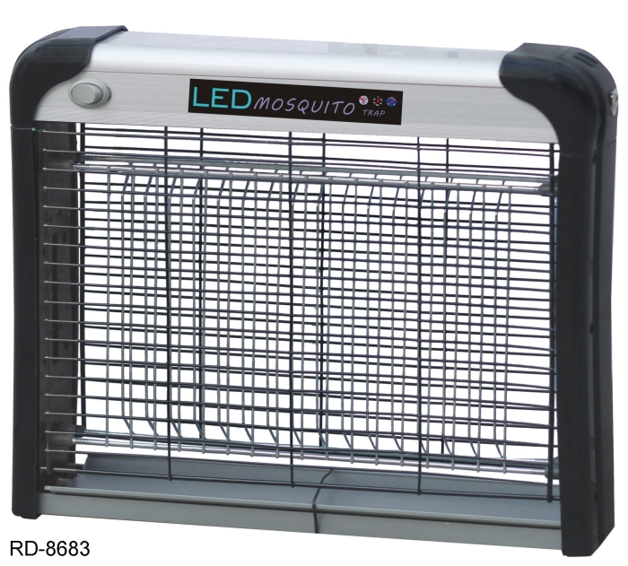 LED 滅蚊燈