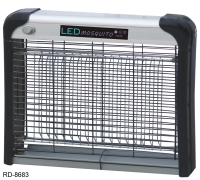 Cens.com LED 滅蚊燈 豪風有限公司