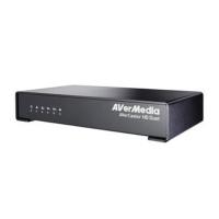 Cens.com AVerCaster HD Duet AVERMEDIA TECHNOLOGIES, INC.