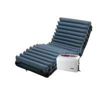 雃博減壓氣墊床