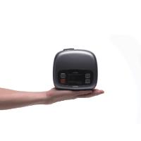 連續陽壓呼吸器