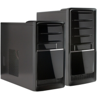 Cens.com ATX Computer Case YEONG YANG TECHNOLOGY CO., LTD.