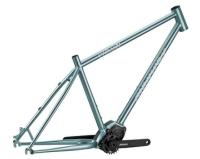 Cens.com Frame Y13M01 MAXWAY CYCLES CO., LTD.