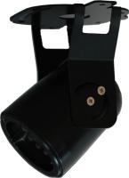 AHD 960P 10M IR 1.3 Mega pixel Camera