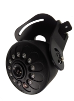 Cens.com AHD 960P 10M IR 1.3 Mega pixel Dome Camera KINGDOM COMMUNICATION ASSOCIATED LTD.