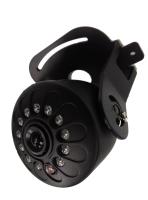 AHD 960P 10M IR 1.3 Mega pixel Dome Camera