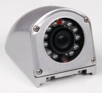 AHD 960P 8M IR 1.3 Mega pixel Camera