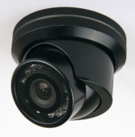 AHD 960P 8M IR 1.3 Mega pixel Dome Camera