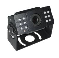 AHD 960P  8M IR 1.3 Mega pixel   CAMERA w/ Audio