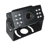 AHD 960P  8M IR 1.3 Mega pixel   CAMERA w/ Audio