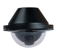 700TVL Car Dome camera