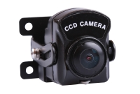 700TVL Car Mini camera