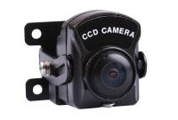 700TVL Car Mini camera