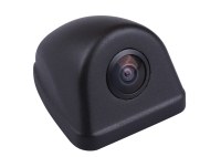 Cens.com 700TVL Car camera KINGDOM COMMUNICATION ASSOCIATED LTD.