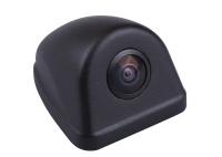 700TVL Car camera
